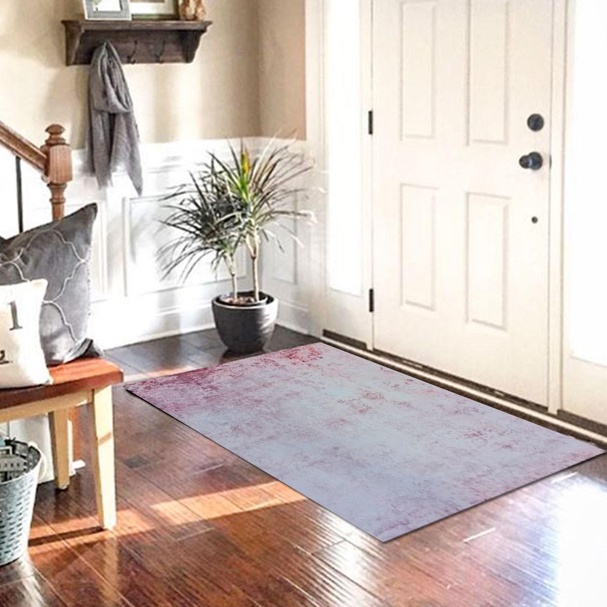 tappeto-antiscivolo
