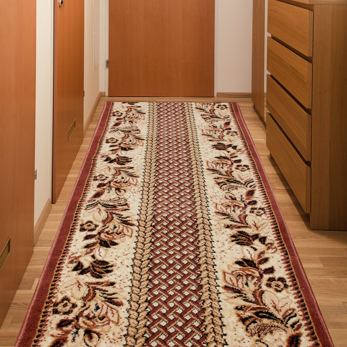 tappeto-chiaro