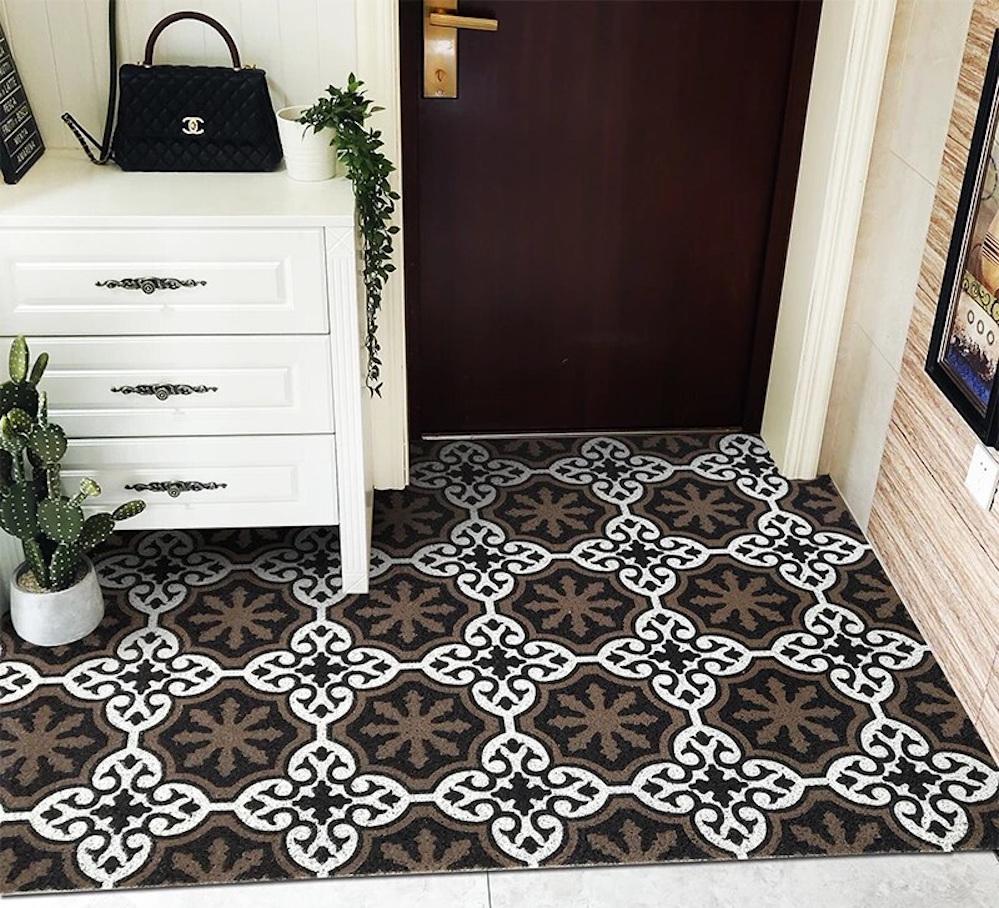 tappeto-classico-moderno