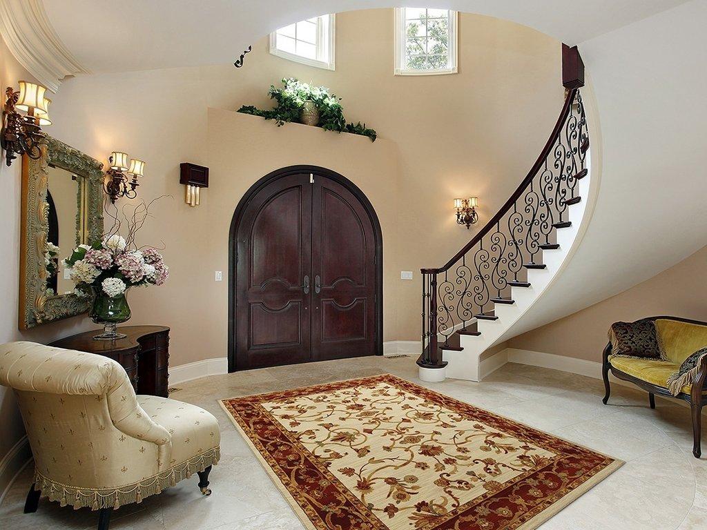 tappeto-ingresso-ampio