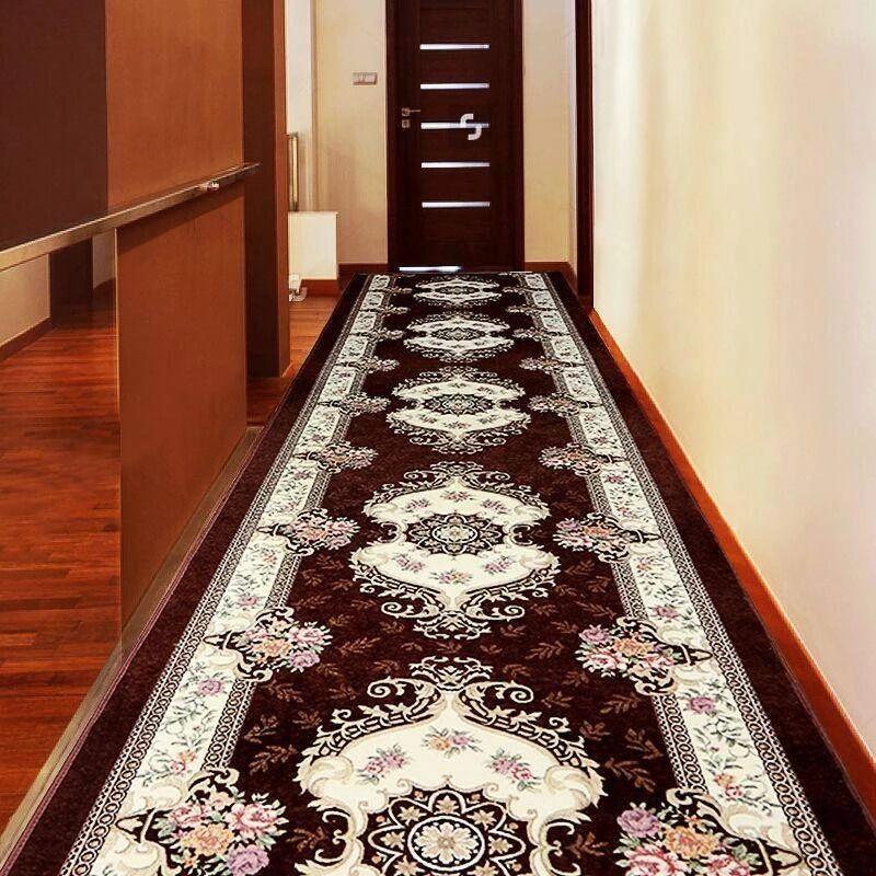 tappeto-scuro