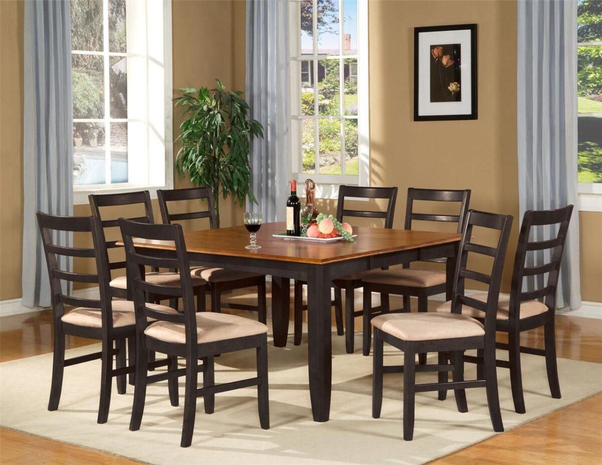 tavolo-quadrato-in-cucina-10-idee-e-foto-01