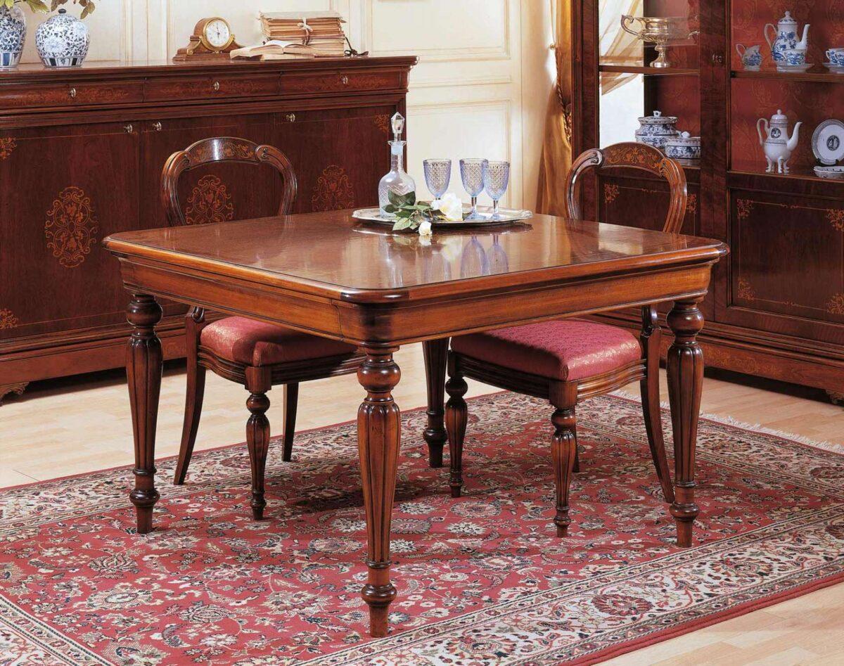 tavolo-quadrato-in-cucina-10-idee-e-foto-011