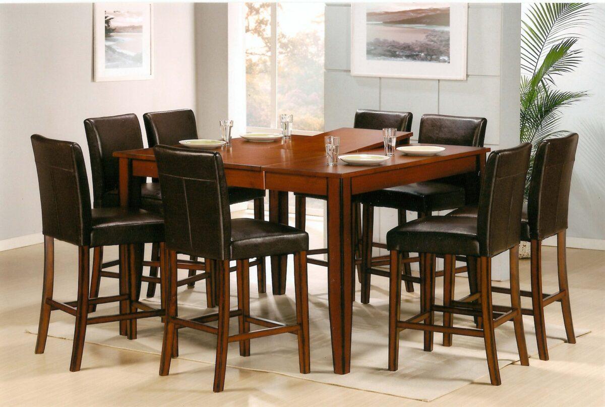 tavolo-quadrato-in-cucina-10-idee-e-foto-012