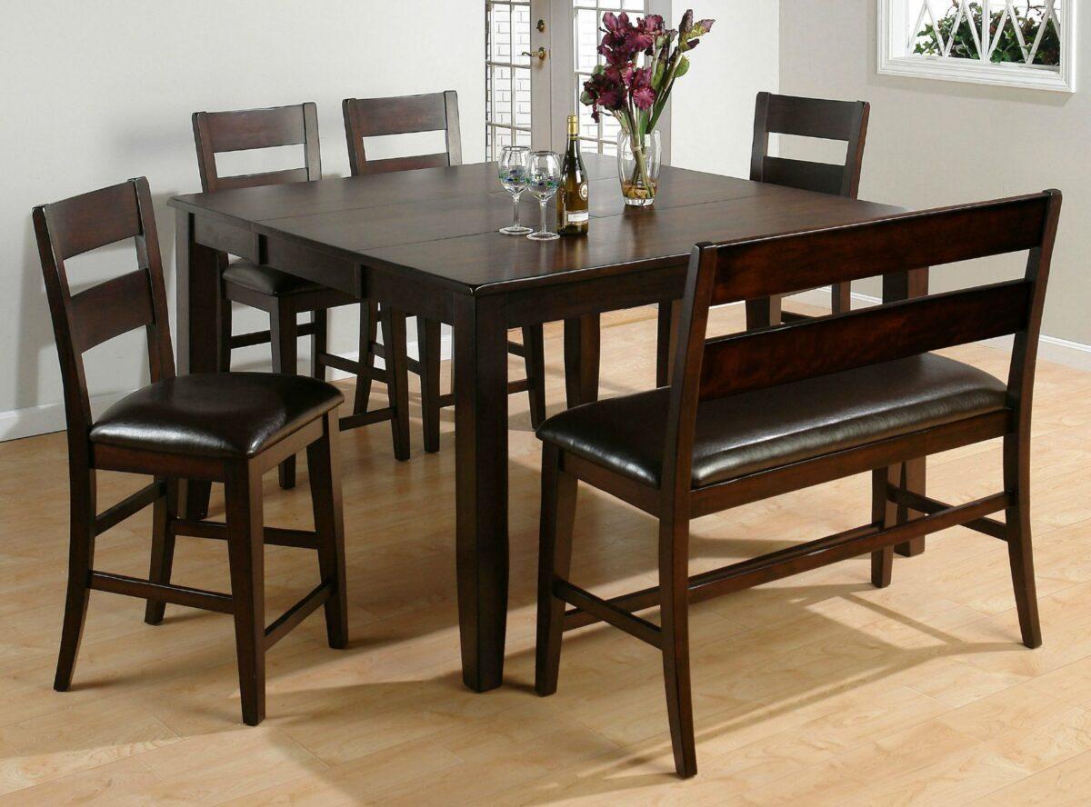 tavolo-quadrato-in-cucina-10-idee-e-foto-02