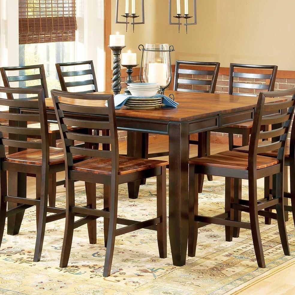 tavolo-quadrato-in-cucina-10-idee-e-foto-03