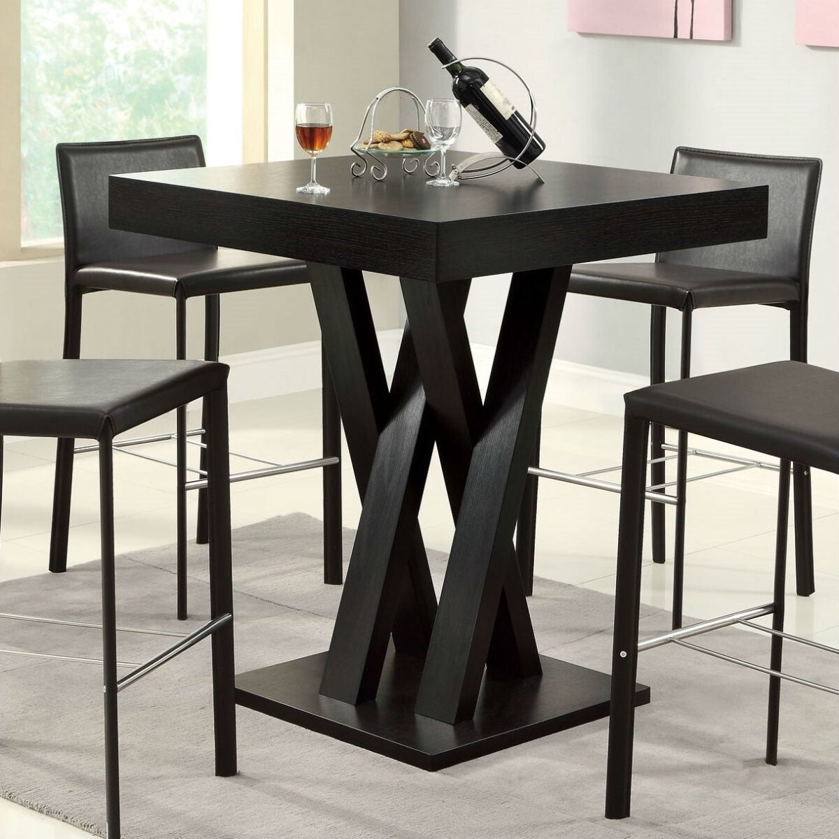 tavolo-quadrato-in-cucina-10-idee-e-foto-05