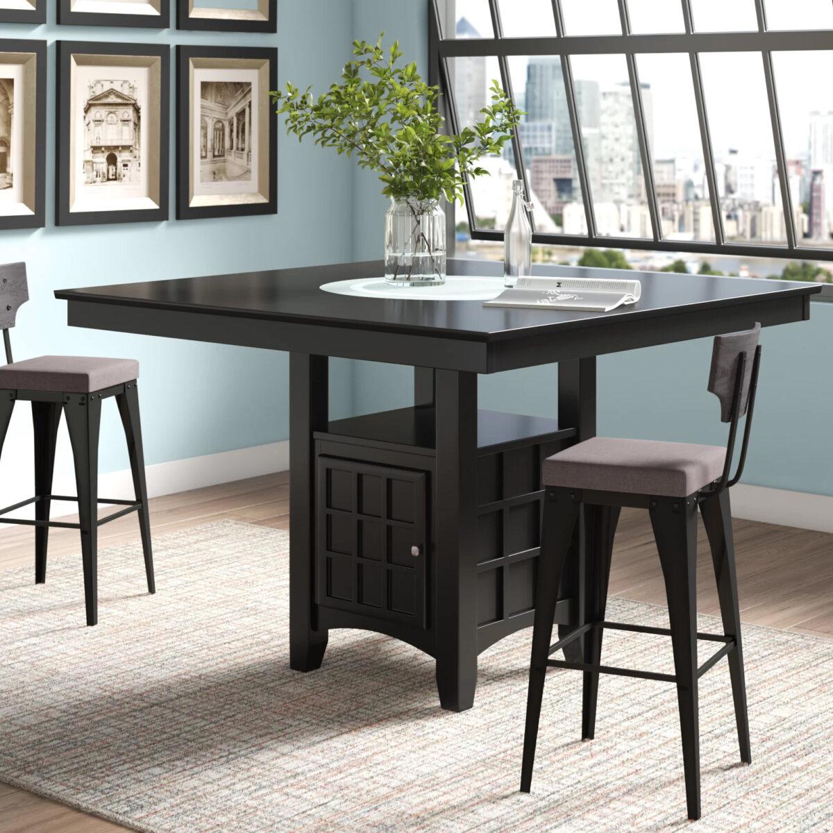 tavolo-quadrato-in-cucina-10-idee-e-foto-07