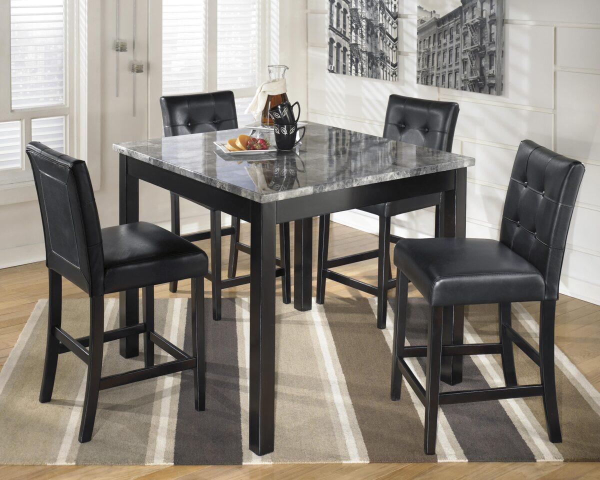 tavolo-quadrato-in-cucina-10-idee-e-foto-08