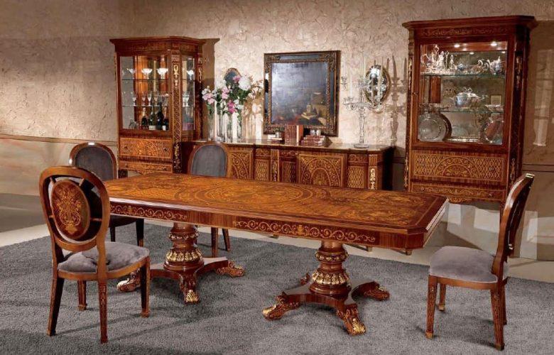tavolo-rettangolare-in-cucina-1