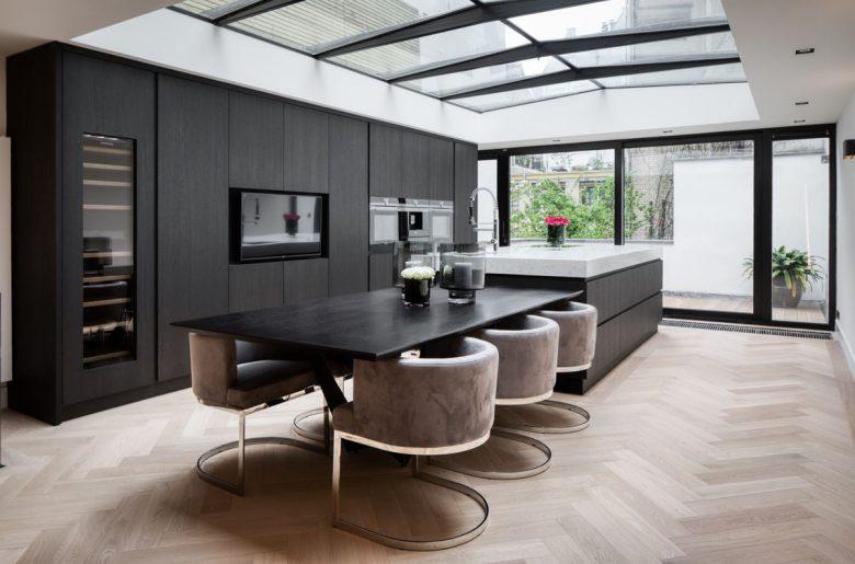 tavolo-rettangolare-in-cucina-9