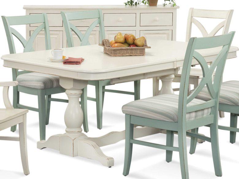 tavolo-rettangolare-in-cucina-2