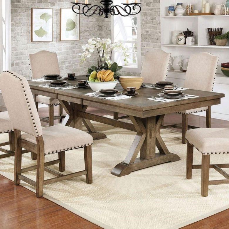 tavolo-rettangolare-in-cucina-3