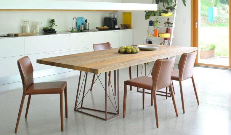 tavolo-rettangolare-in-cucina-4