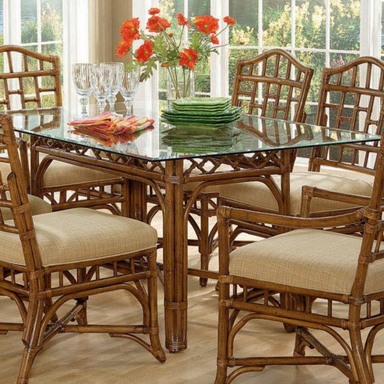 tavolo-rettangolare-in-cucina-6