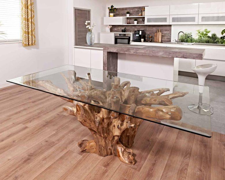 tavolo-rettangolare-in-cucina-7