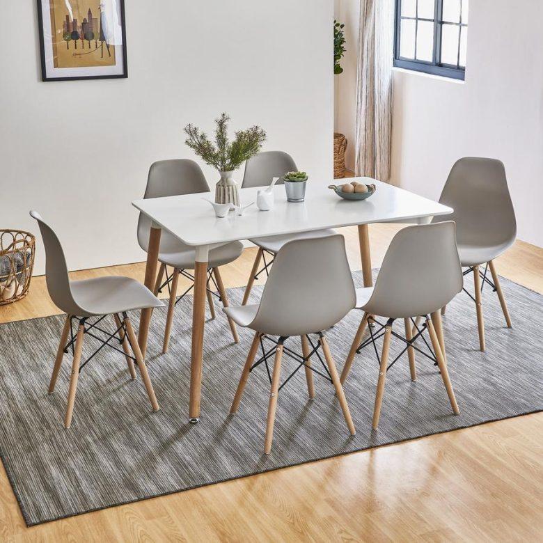 tavolo-rettangolare-in-cucina-8