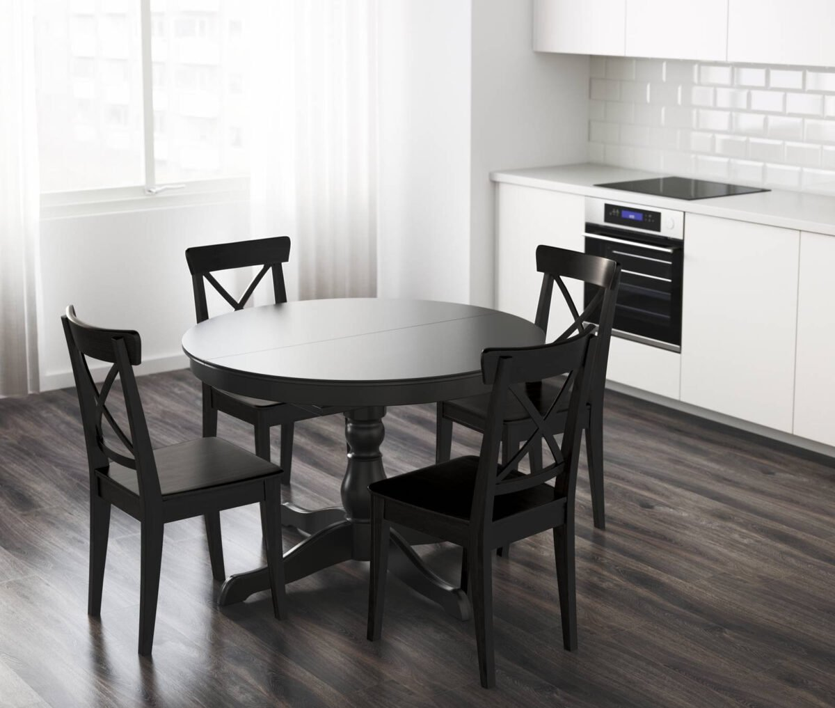 tavolo-tondo-cucina