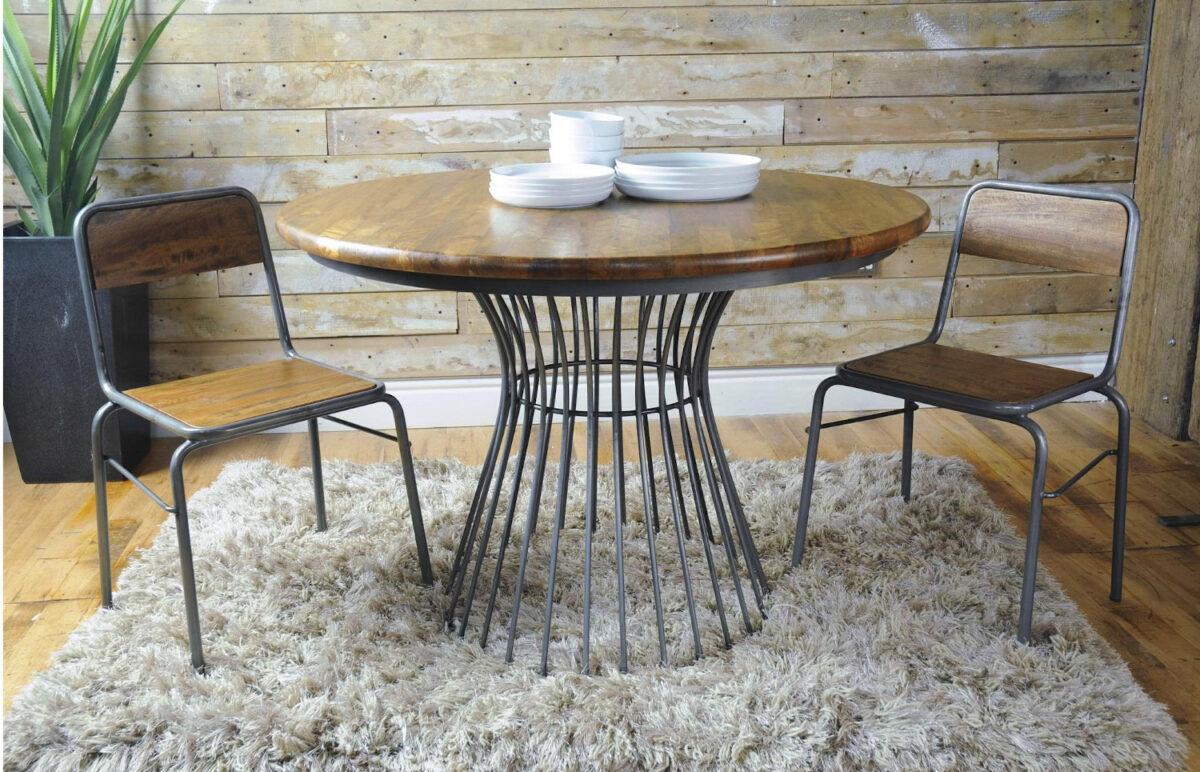 tavolo-tondo-industrial