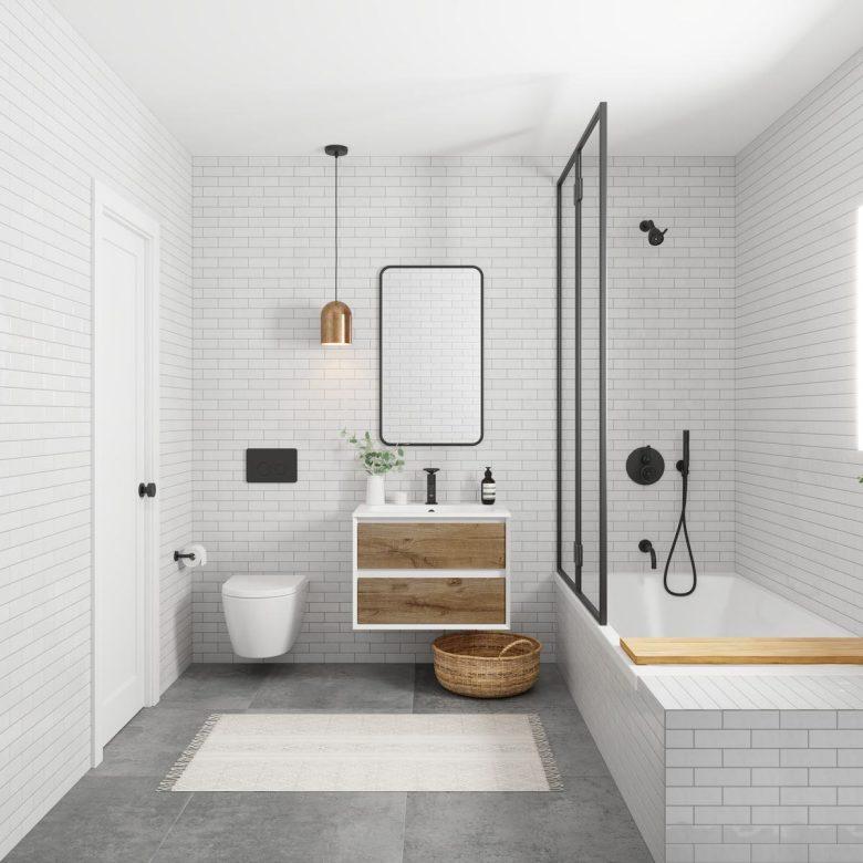 bagno-quadrato-stile-scandinavo-10-idee-e-foto-05