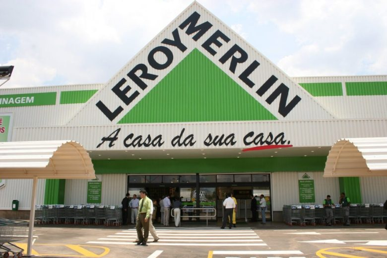 leroy-merlin-ottobre-10-prodotti-scontati-per-la-camera-da-letto-01