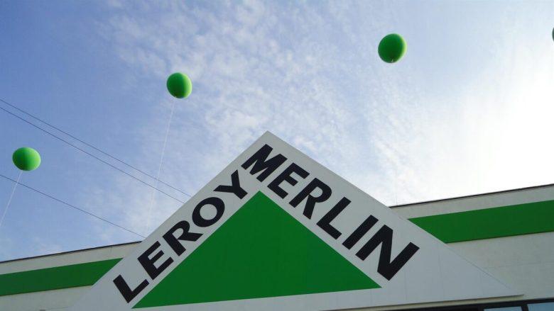 leroy-merlin-ottobre-10-prodotti-scontati-per-la-camera-da-letto-02