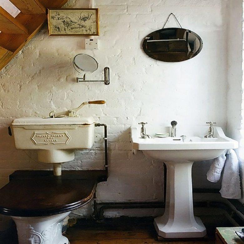 ristrutturare-bagno-sanitari-vintage-idee-foto-10