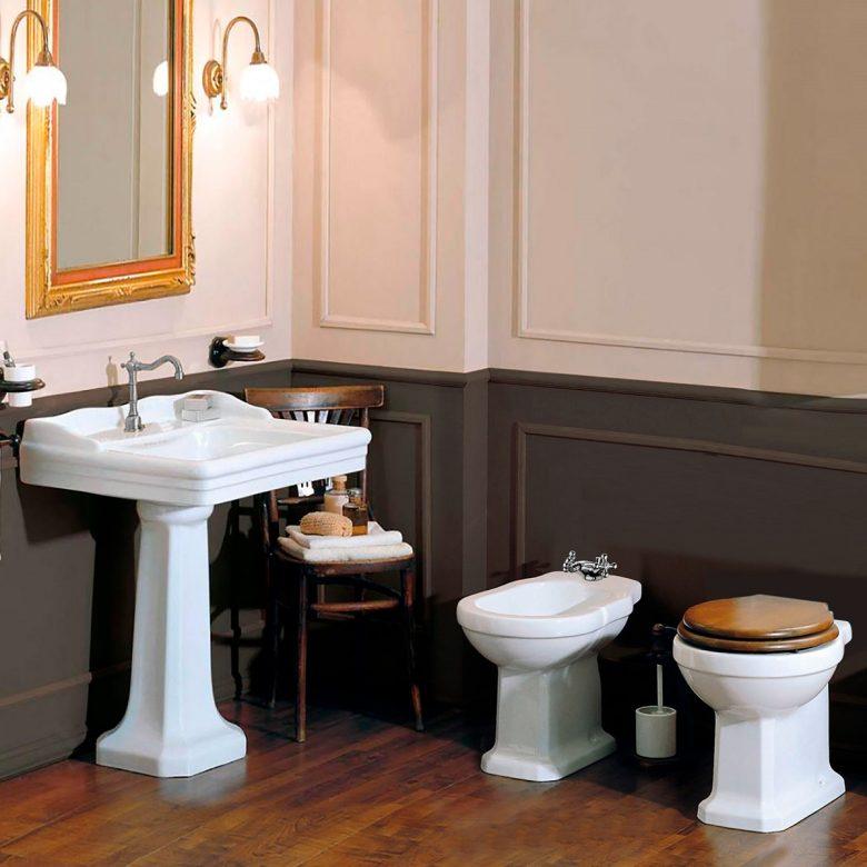 ristrutturare-bagno-sanitari-vintage-idee-foto-13