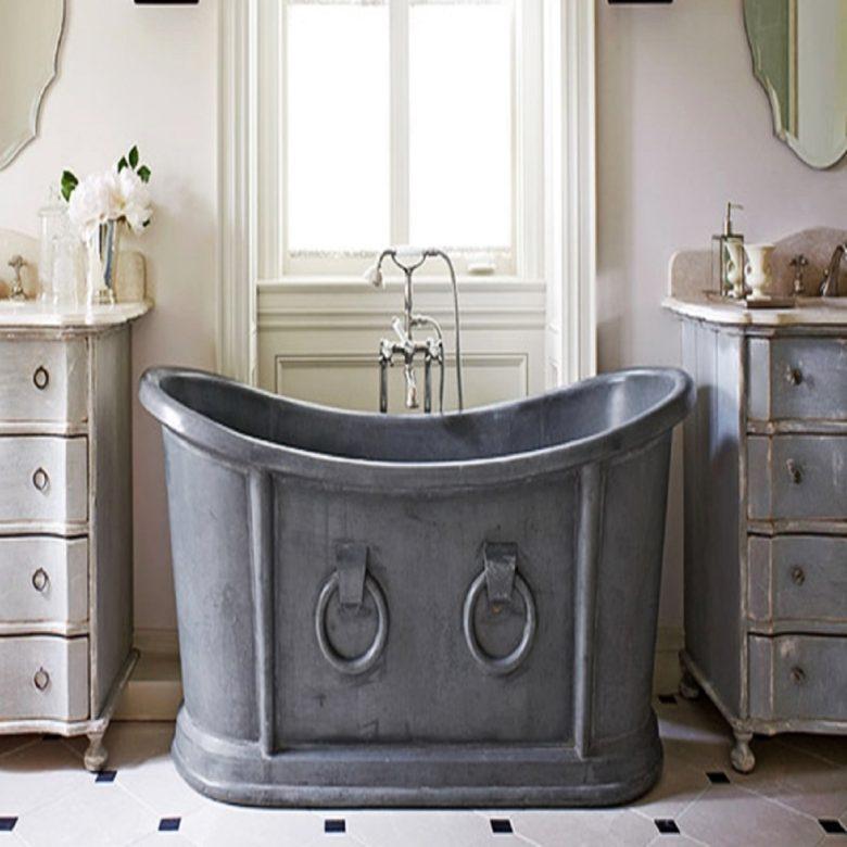 ristrutturare-bagno-sanitari-vintage-idee-foto-14
