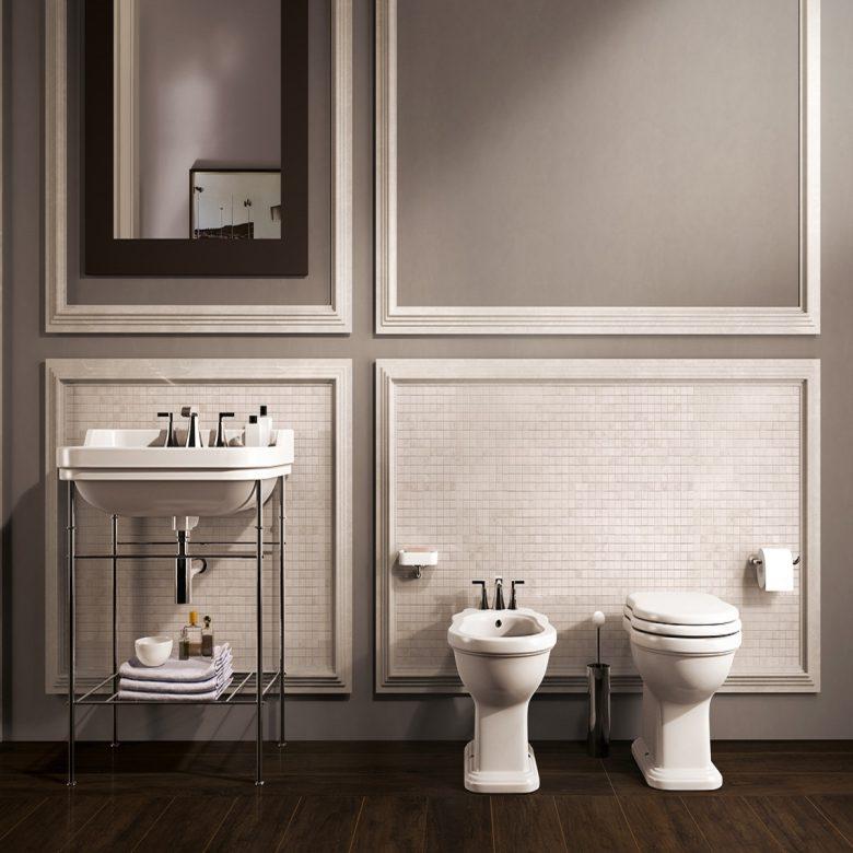 ristrutturare-bagno-sanitari-vintage-idee-foto-20