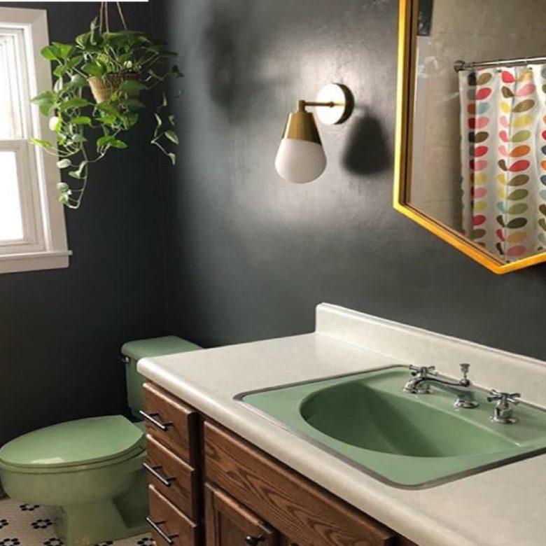 ristrutturare-bagno-sanitari-vintage-idee-foto-21