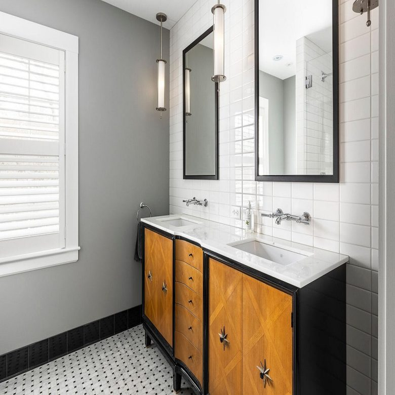 ristrutturare-bagno-sanitari-vintage-idee-foto-3