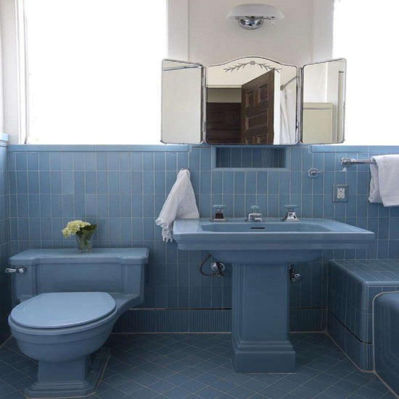 ristrutturare-bagno-sanitari-vintage-idee-foto-4