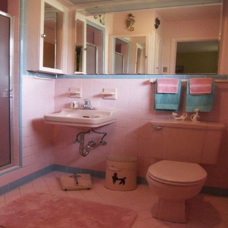ristrutturare-bagno-sanitari-vintage-idee-foto-5