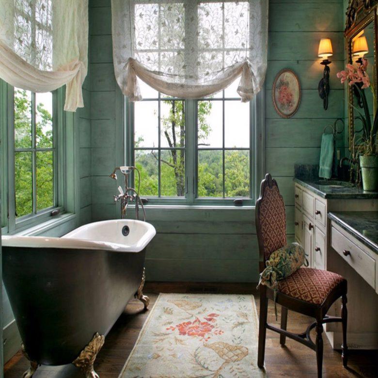 ristrutturare-bagno-sanitari-vintage-idee-foto-7