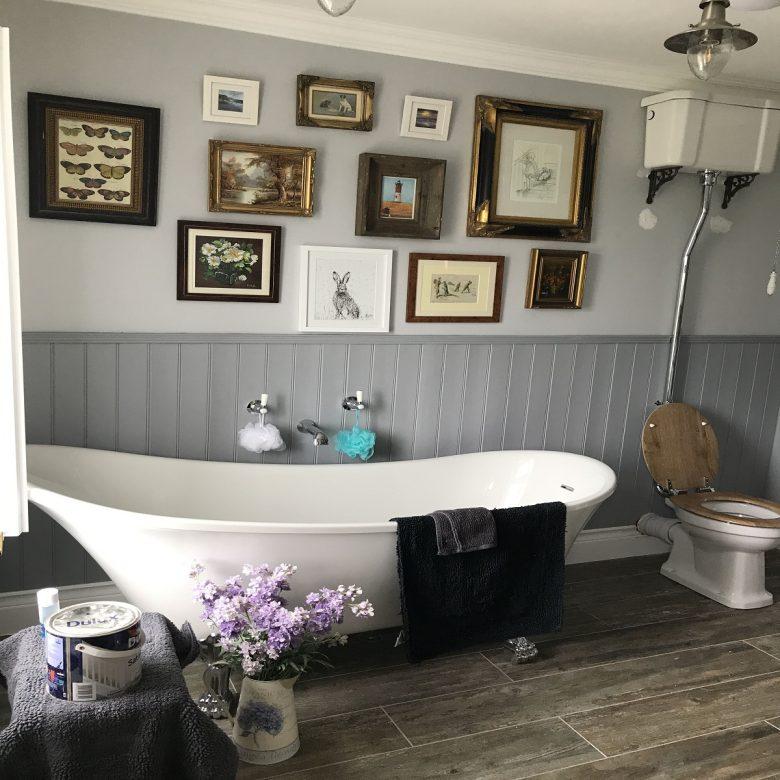 ristrutturare-bagno-sanitari-vintage-idee-foto-8