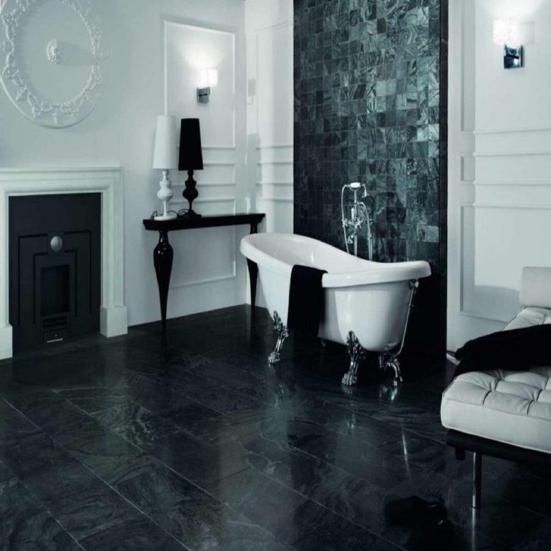 ristrutturare-bagno-sanitari-vintage-idee-foto-9