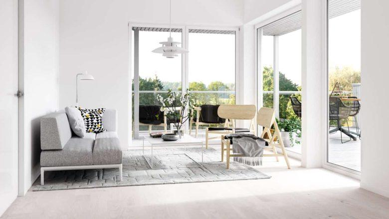 soggiorno-rettangolare-stile-scandinavo-10-idee-e-foto-01