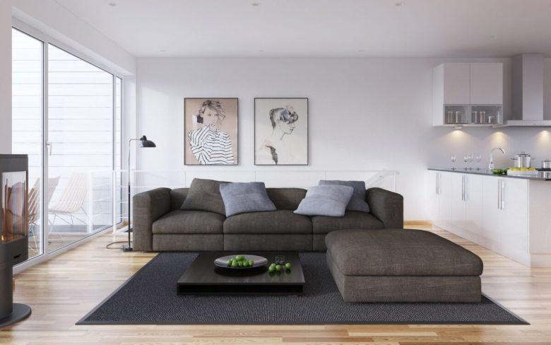 soggiorno-rettangolare-stile-scandinavo-10-idee-e-foto-02