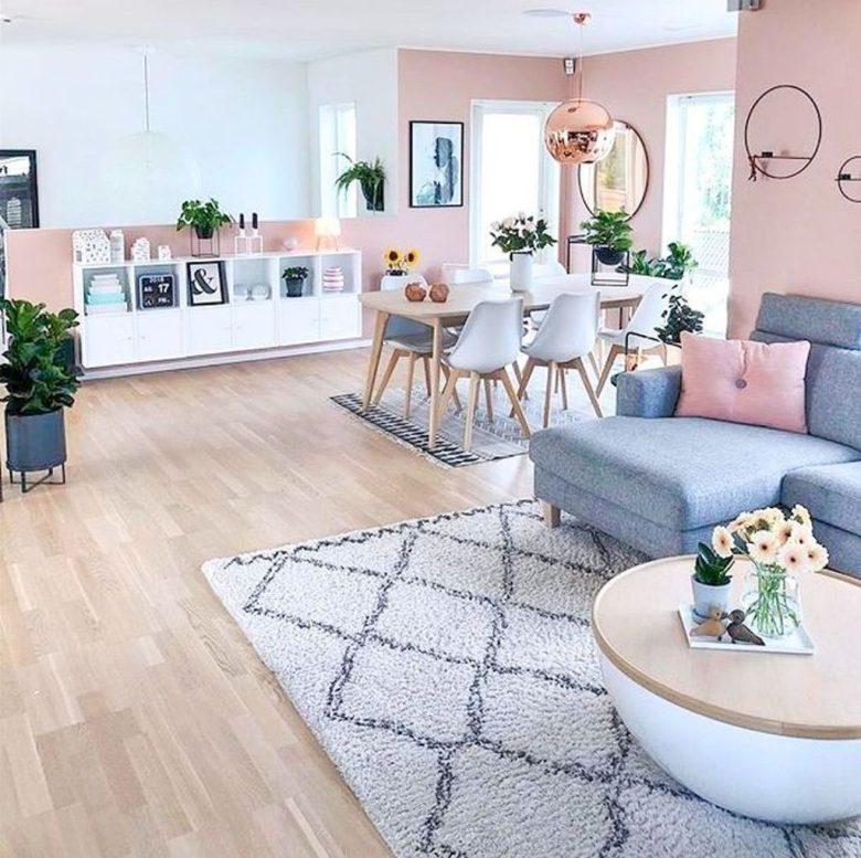 soggiorno-rettangolare-stile-scandinavo-10-idee-e-foto-03