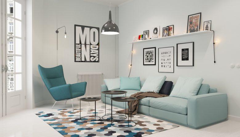 soggiorno-rettangolare-stile-scandinavo-10-idee-e-foto-04