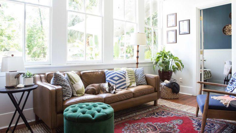 soggiorno-rettangolare-stile-scandinavo-10-idee-e-foto-05