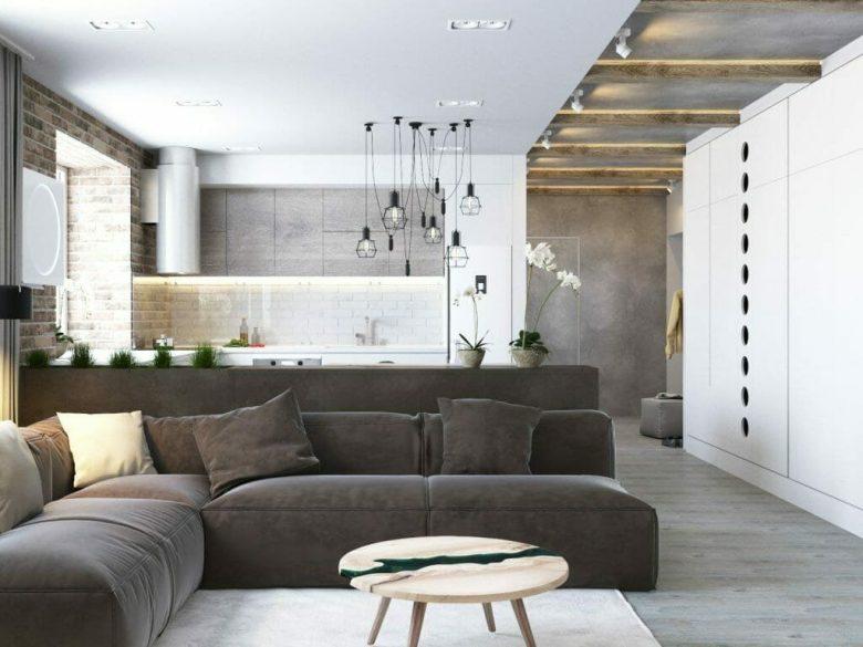 soggiorno-rettangolare-stile-scandinavo-10-idee-e-foto-06