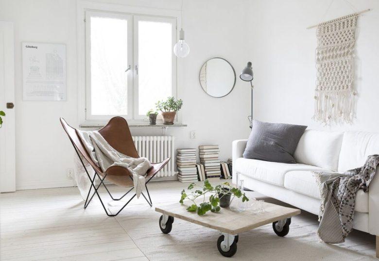 soggiorno-rettangolare-stile-scandinavo-10-idee-e-foto-08