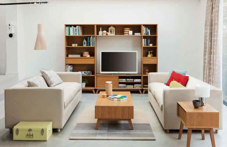 soggiorno-rettangolare-stile-scandinavo-10-idee-e-foto-09