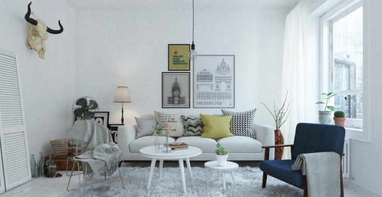 soggiorno-rettangolare-stile-scandinavo-10-idee-e-foto-11