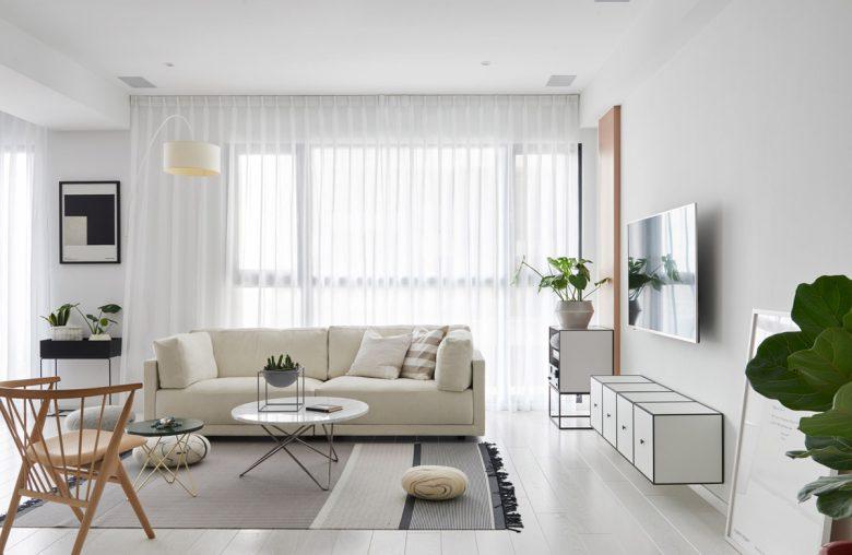 soggiorno-rettangolare-stile-scandinavo-10-idee-e-foto-12