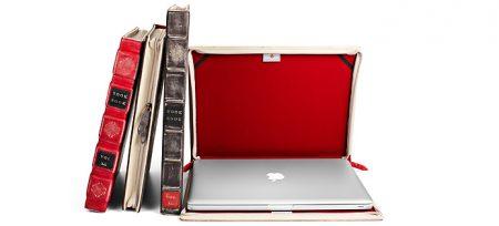 custodia_macbook_borsa_design_libro_01