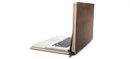 custodia_macbook_borsa_design_libro_03