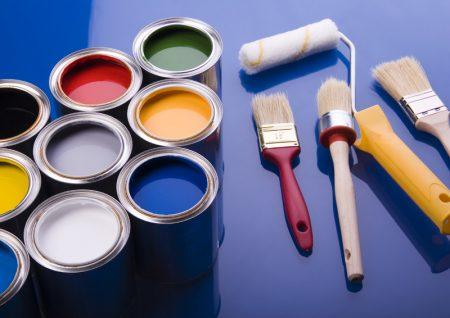 dipingere_pareti_08